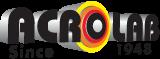 Acrolab Ltd